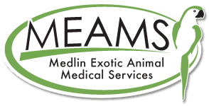 Medlin Exotic Animal Medical Services – Veterinarian in Fort Myers, FL